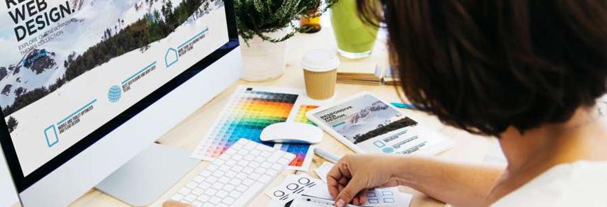 convertir les visiteurs de votre site internet en clients